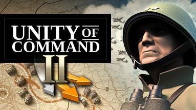 《統一指揮2》:在歷史與游戲之間找到平衡