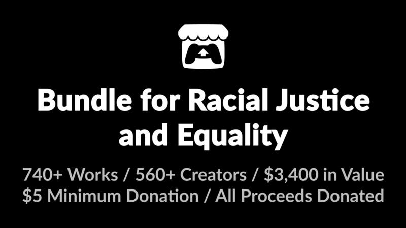 在這個正在進行的活動中花5美元獲得的游戲,也許能玩一輩子