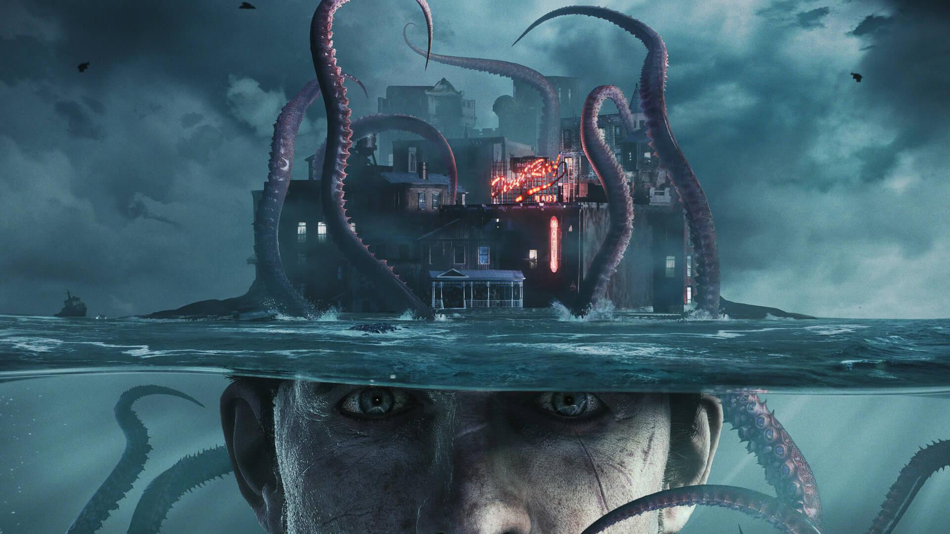 《沉沒之城》的沉沒:Frogwares的維權之路