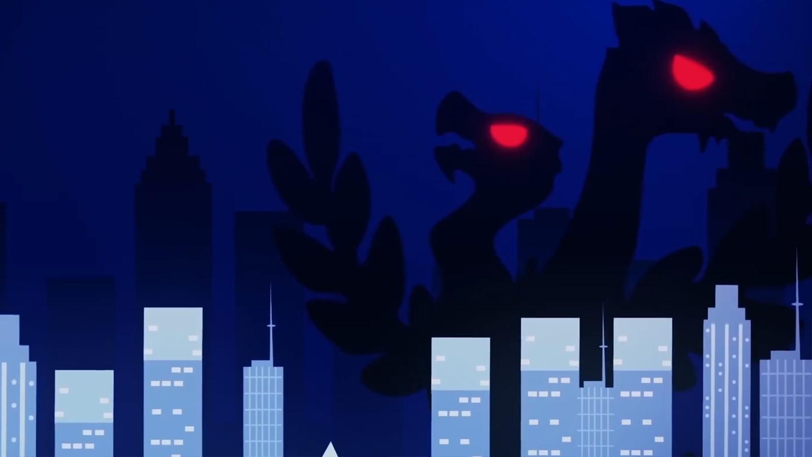 Gamera Game,從免費游戲發行到東京電玩展